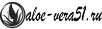 Алоэ-вера-лого-для-сайта-чб